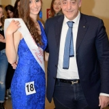 24 Gennaio 2016 Miss Caffè Diego