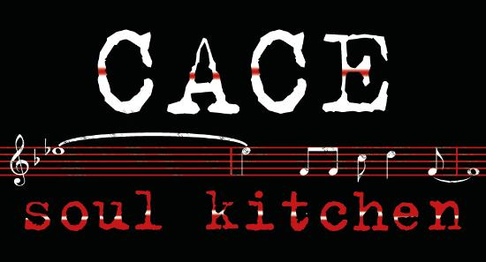 Cace soul kitchen