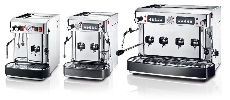Caffè-Diego-canale-Horeca-linea-professionale