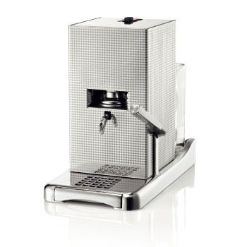 Caffè-Diego-le-macchine-Platinum