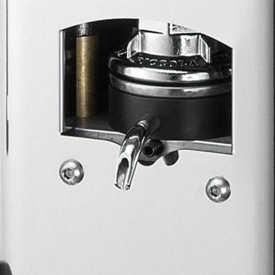 Caffè Diego le macchine Linea Professionale