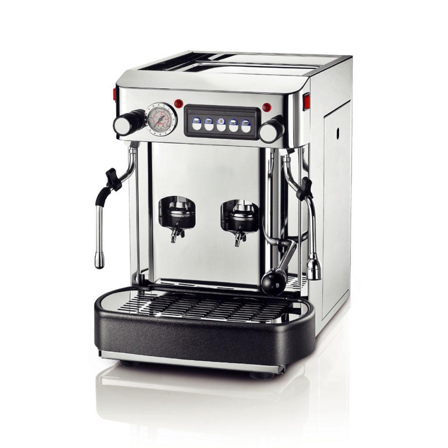 Caffè-Diego-le-macchine-Speedy-2