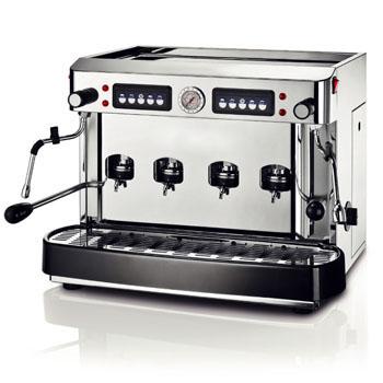 Caffè-Diego-le-macchine-Speedy-4-linee
