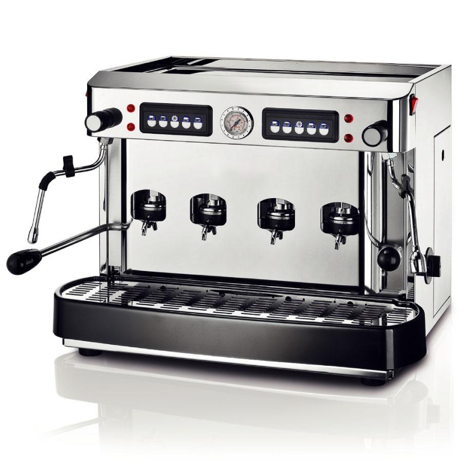 Caffè-Diego-le-macchine-Speedy-4