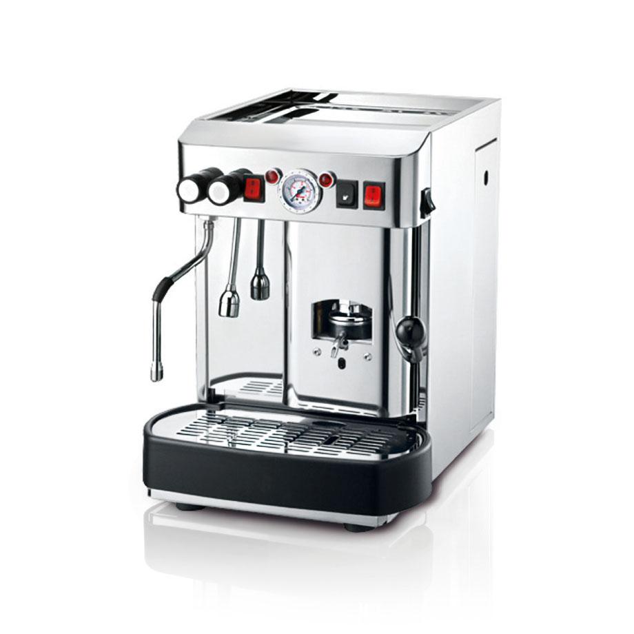 Caffè-Diego-le-macchine-Speedy