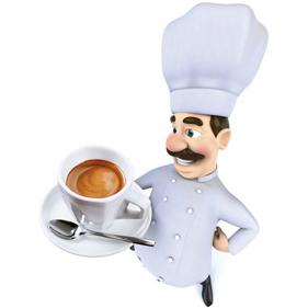 Dove trovi Caffè Diego