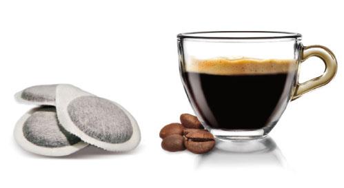 caffè diego il caffè