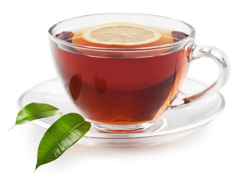 caffè-diego-il-tè