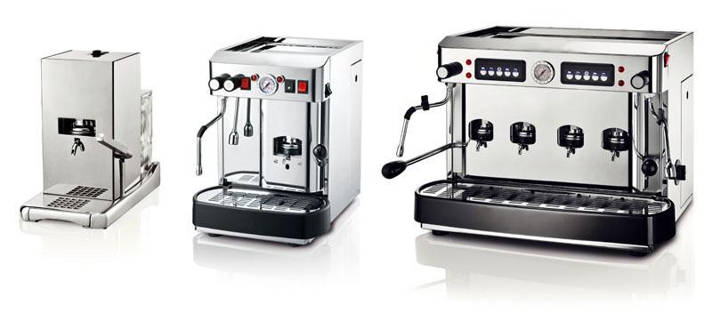 caffè-diego-le-macchine-head
