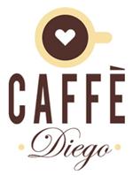 caffe diego logo 150