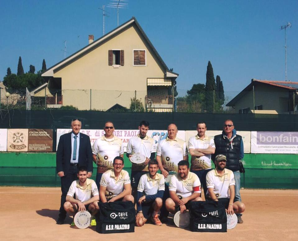 ASD Tamburello Palazzolo (1)