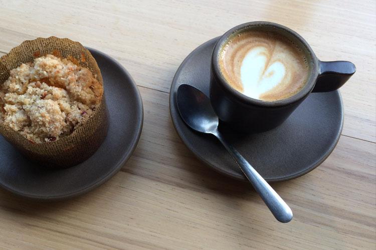 Caffè Diego Corso per tutti L Arte del Buon Caffè
