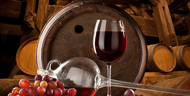 Gef Wine (7)