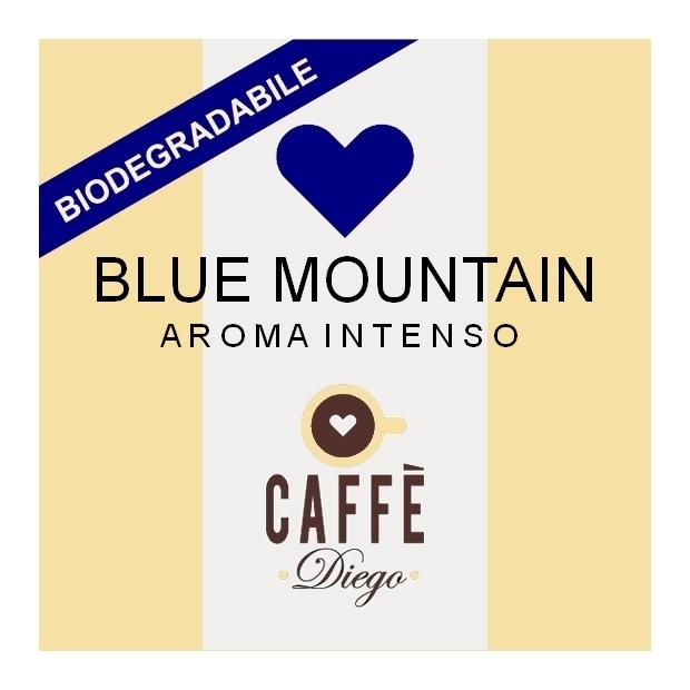 Caffè-Diego-BlueMountain-new