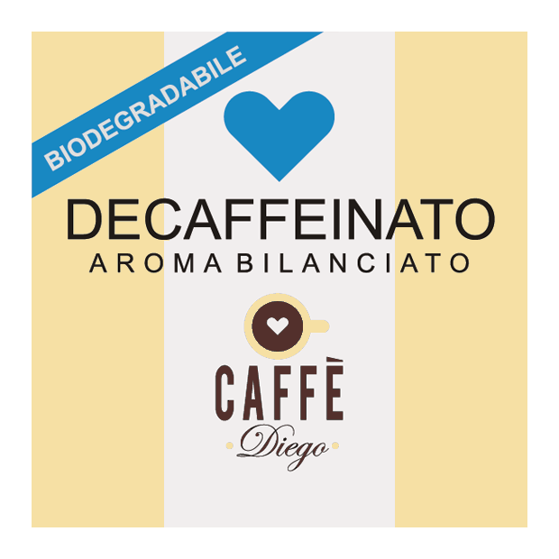 Caffè-Diego-Dek-new