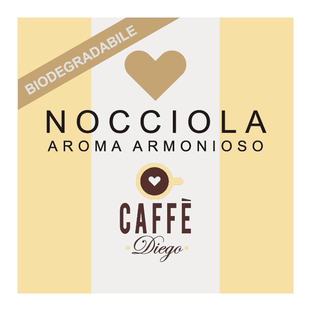 Caffè-Diego-Nocciola-new