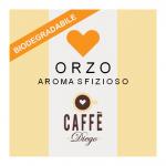 Caffè-Diego-Orzo-new