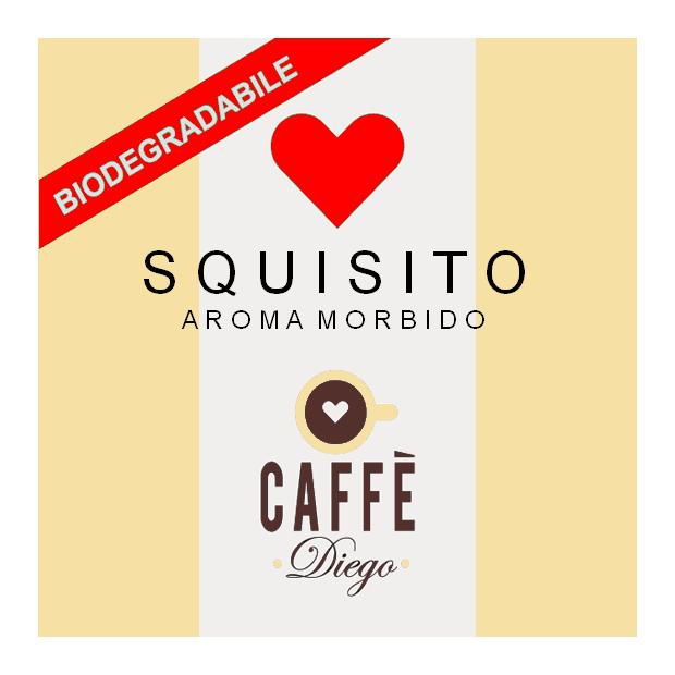 Caffè-Diego-Squisito-new