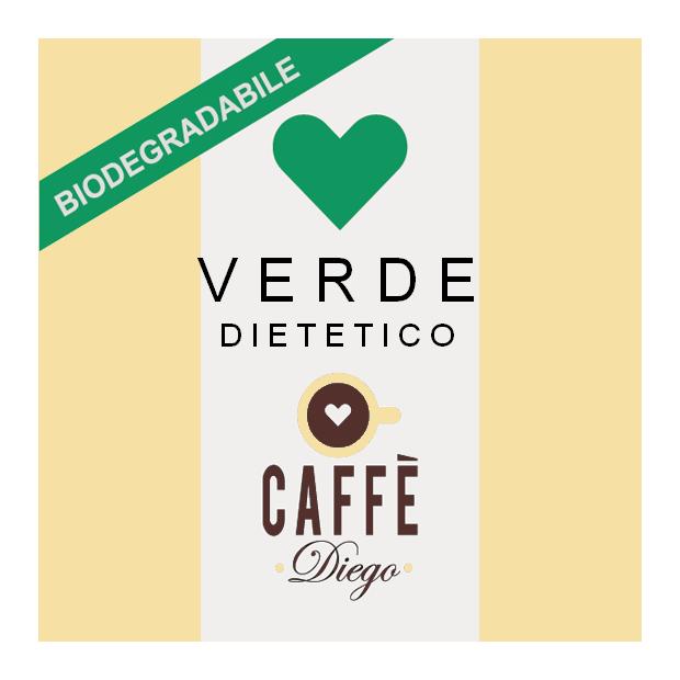 Caffè-Diego-Verde-new