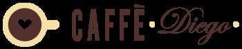 caffe-diego-logo-o-350