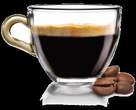 caffe-diego-tazzina-t-270