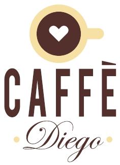 Logo_Caffediego_Orig T