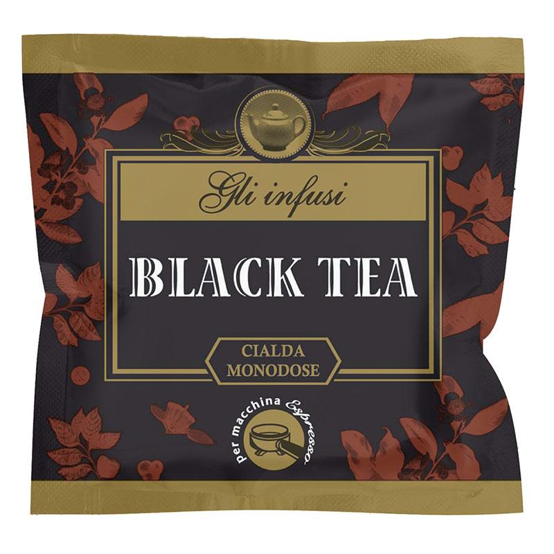 caffe-diego-cialde-tisane-black-tea