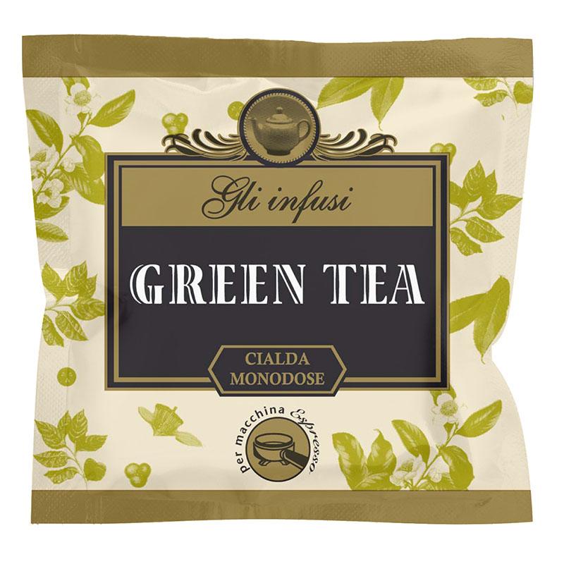 caffe-diego-cialde-tisane-green-tea