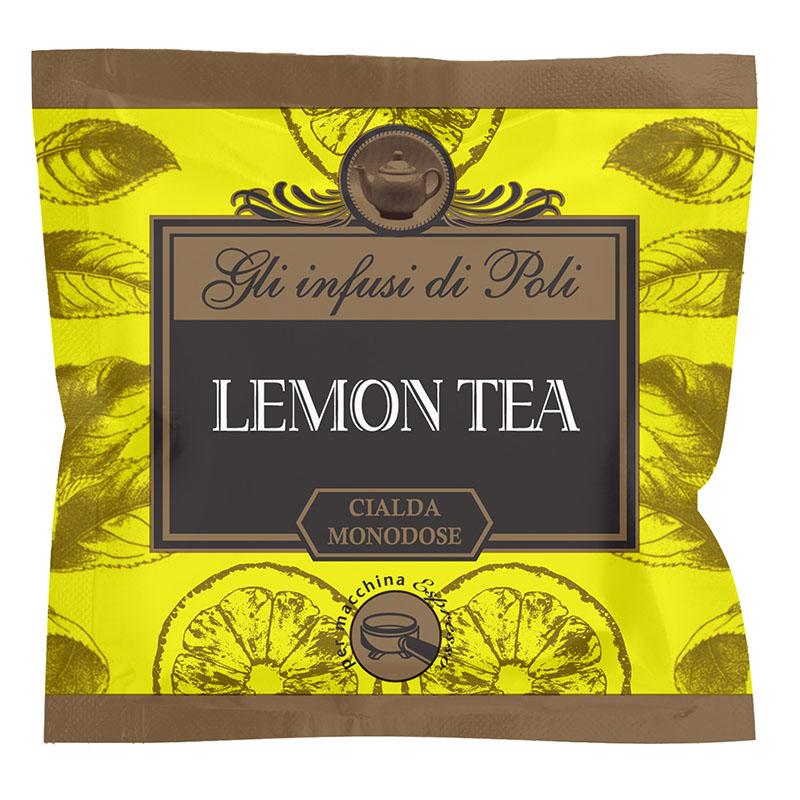 caffe-diego-cialde-tisane-lemon-tea