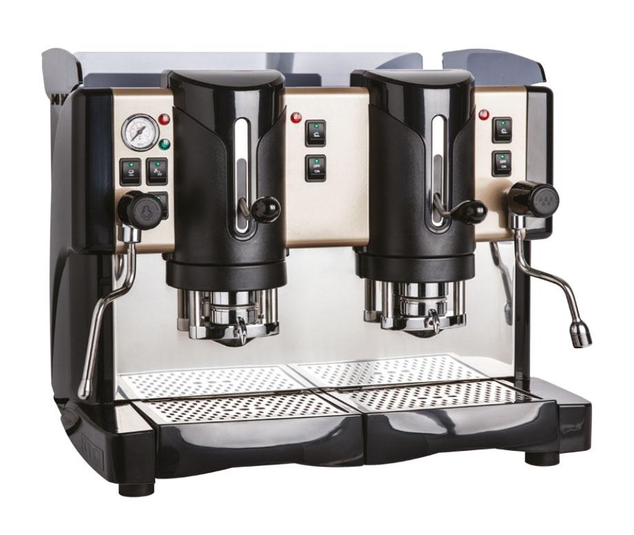 caffe-diego-le-macchine-jessica-2pod