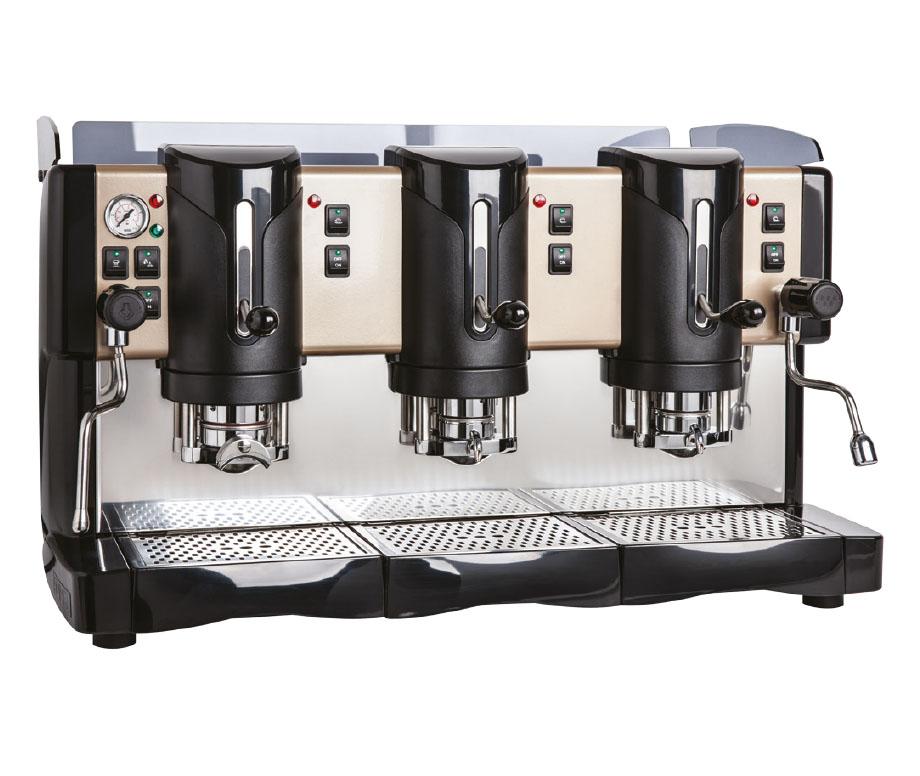 caffe-diego-le-macchine-jessica-3pod