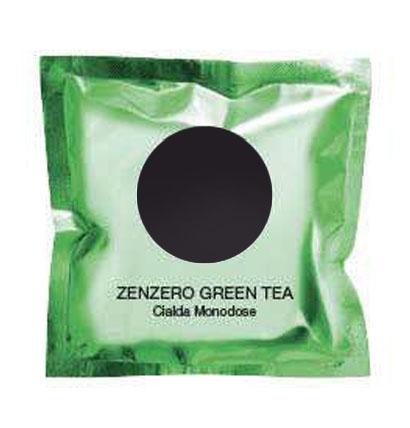 caffe-diego-zenzero-green-tea