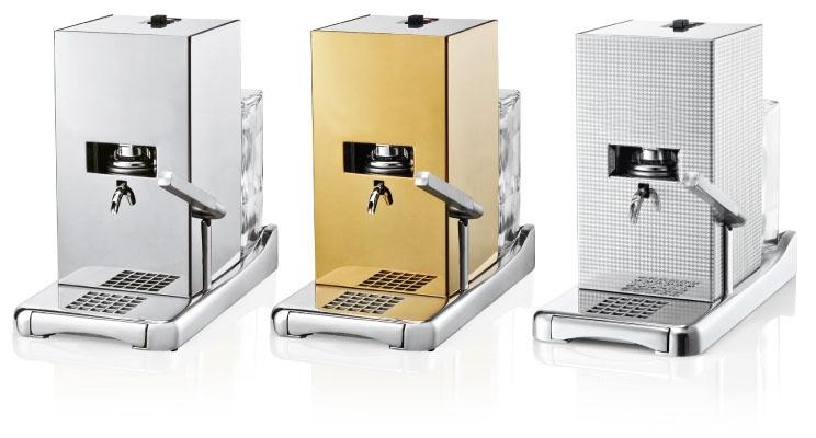 Caffè-Diego-canale-Retail-linea-prestige