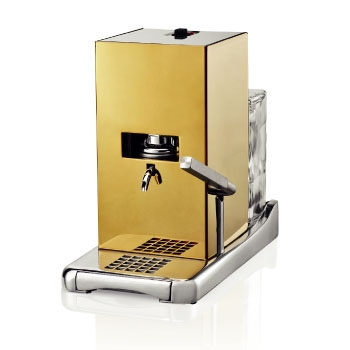 Caffè-Diego-le-macchine-Gold