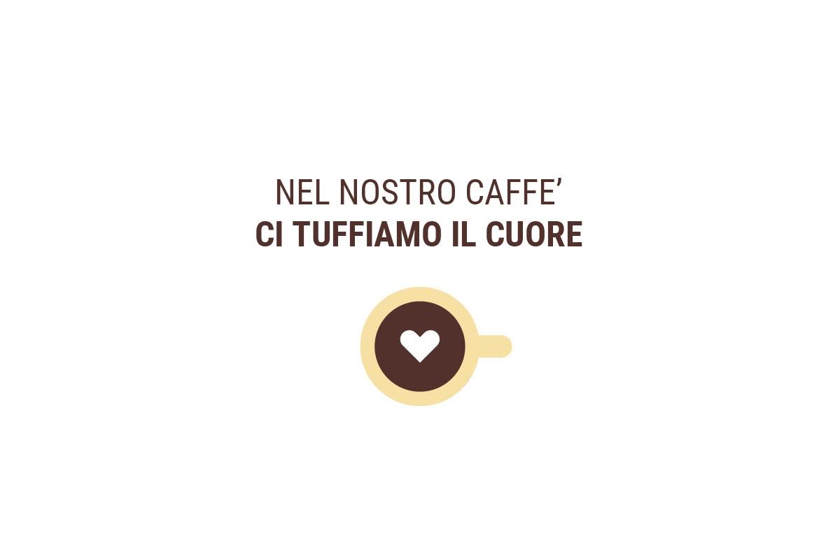 caffe diego